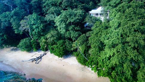 Saboga (Pearl Islands)   Panama