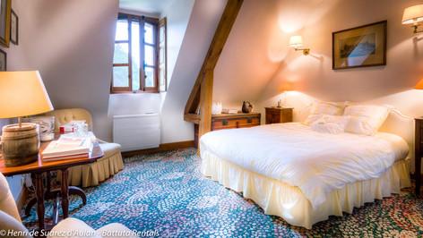 Le Cerny | France