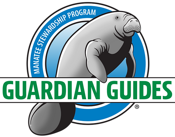 GuardianGuides_logo_large.png