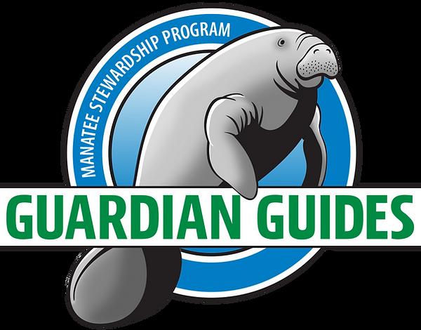 Guardian_Guides_Kayak_Guide_stewadardshi