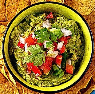 Guacamole-y-pico-de-gallo-1-Ppal.jpg