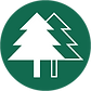parks_icon.png