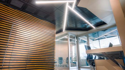 Offices | ELE Architectos (Panama)