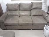 onde encontro lavagem sofás picanço