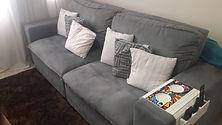 lavagens sofás e tapetes macedo
