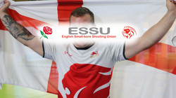 English Small-bore Shooting Union