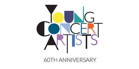 Young-Concert-Artists.jpg
