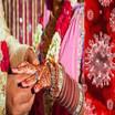 हरियाणा में रात के कार्यक्रमों पर रोक, दिन में होंगी शादियां, जानें नई गाइडलाइन्स