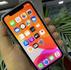 2020 में सबसे ज्यादा बिकने वाले 10 स्मार्टफोन, आईफोन के साथ शाओमी और सैमसंग के फोन शामिल