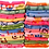 Thumbnail: Decor Face Towel (Set of 20)