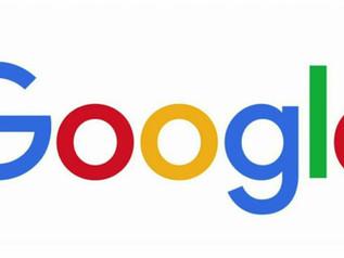 1 जून से Google बंद कर रहा है अपनी मुफ्त सर्विस, अब यूजर्स को देना होगा चार्ज