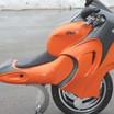 1 पहिये वाली बाइक भरेगी सड़को पर फर्राटा, जानिए क़ीमत और स्पीड