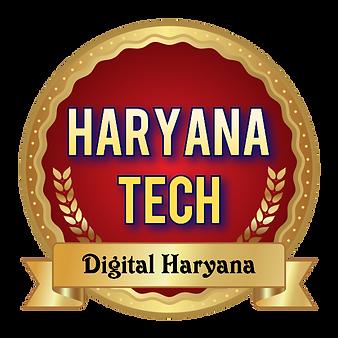 Haryana Tech Logo.png