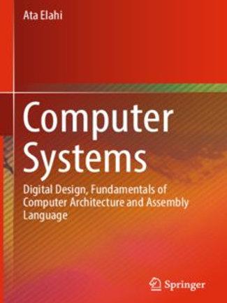 """Computer Fundamental & Programming in """"C"""" E-Book"""