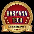 Haryana Tech.png