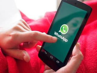 24 घंटे बाद अपने आप गायब हो जाएंगे WhatsApp के मैसेज! जानिए नए फीचर के बारे में सबकुछ