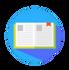 Test_papergenerator_edited.webp