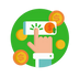sell_courses_edited.webp