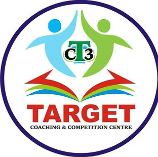 target-coaching-and-competition-center-n