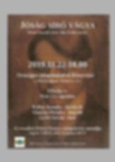 ady plakát-page-001.jpg