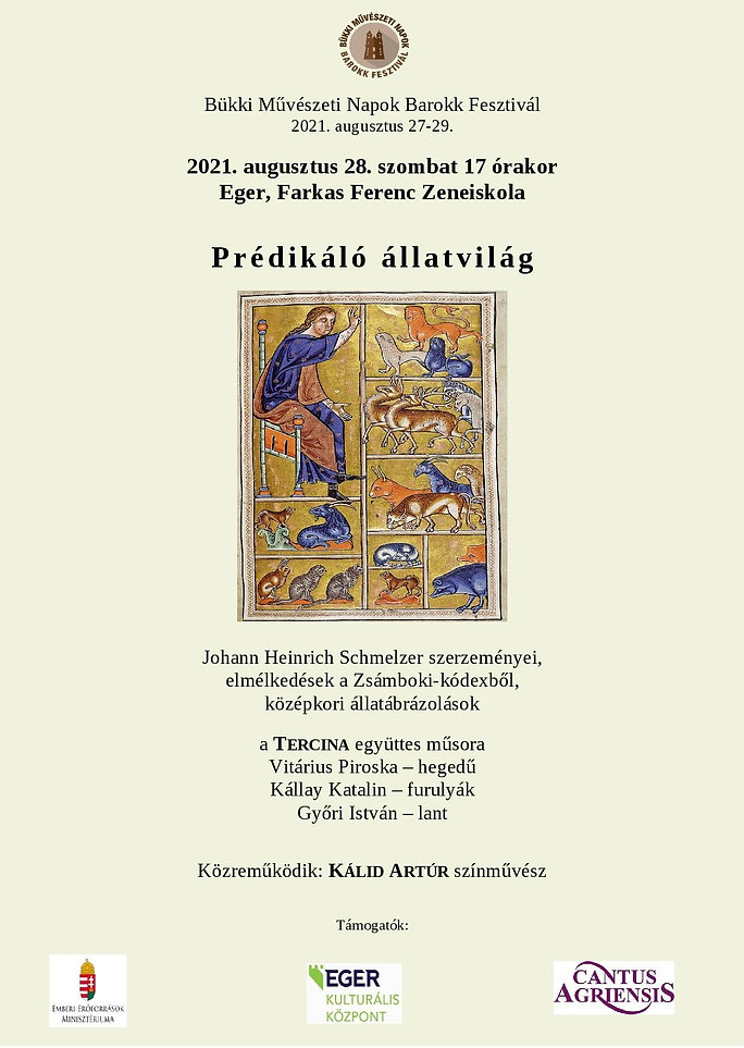 plakát-page-001.jpg