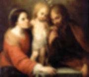 szent család.jpeg