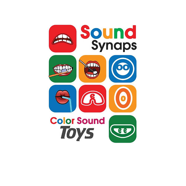 sound synaps logo for package.jpeg
