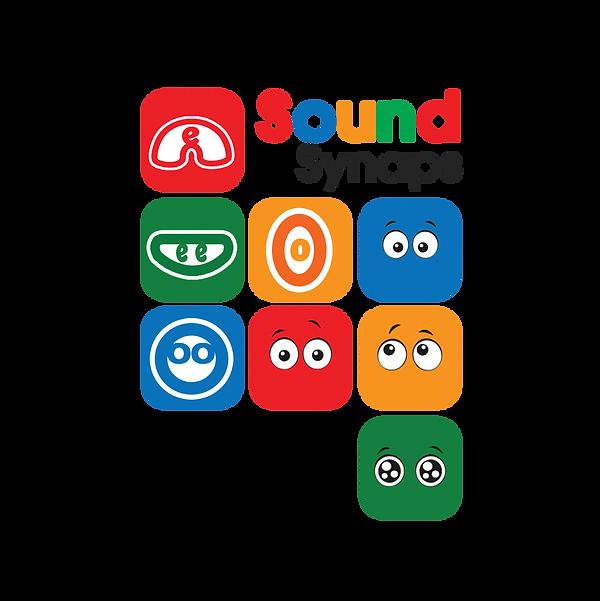 Sound-synaps-Logo.png