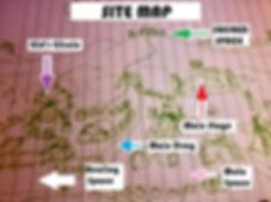 site map final.jpg