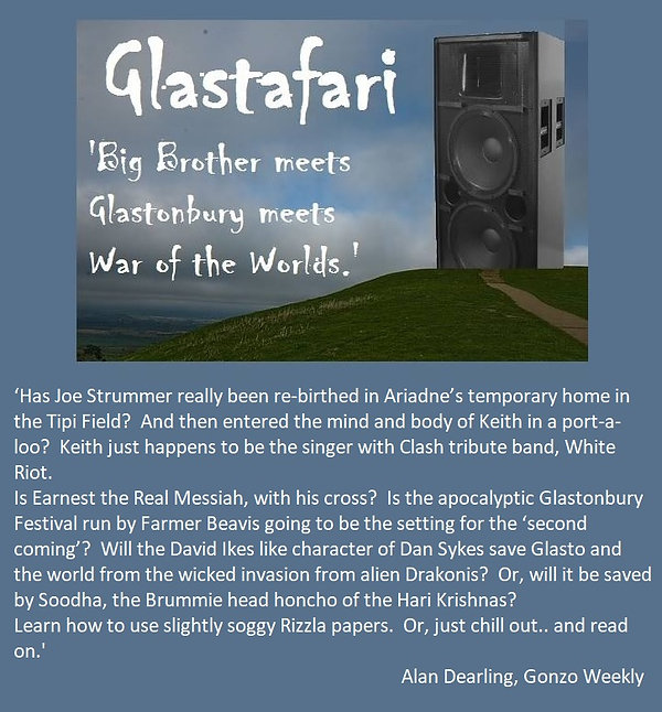 Glastafari write-up.jpg