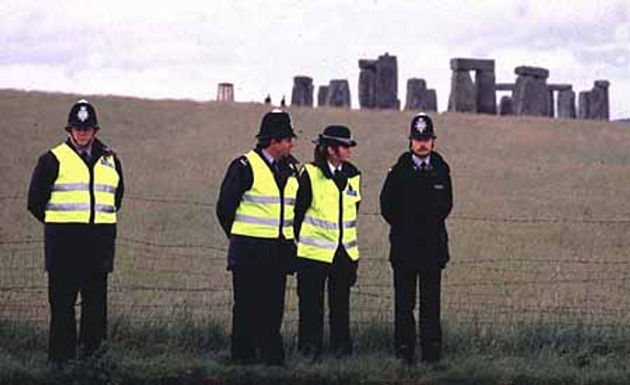 stonehenge 1.jpg