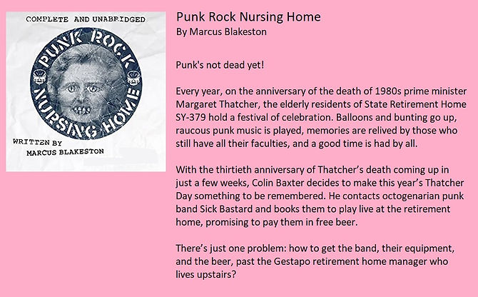 punk rock retirement home.jpg