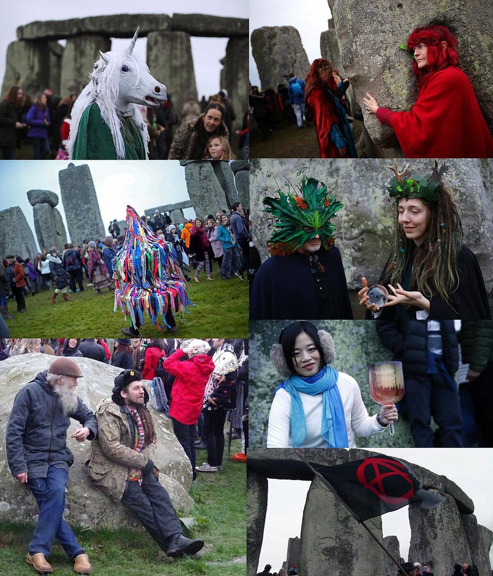 Stonehenge Comp.jpg