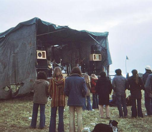 1977 stage.jpg
