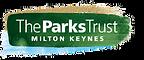 ParksTrustlogo.png
