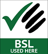 bsl-used-here-small.png