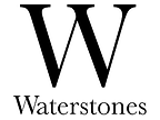 waterstoneslogo.png
