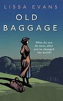 oldbaggagecover.jpg