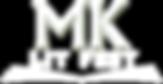 MK_Lit_white_19_web.png