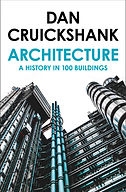 Cruickshank100buildings.jpg