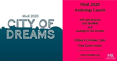 Mink2020launch.png
