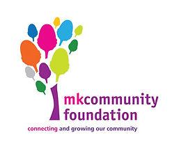 MKCF logo Master Medium CMYK.JPG