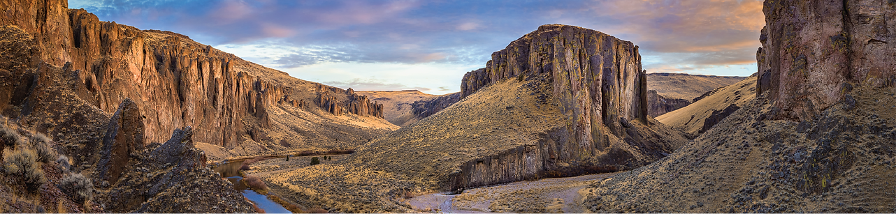 lower-owyhee-canyon-campaign-locci-frien