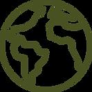 stewardship-friends-of-the-owyhee-icon.p