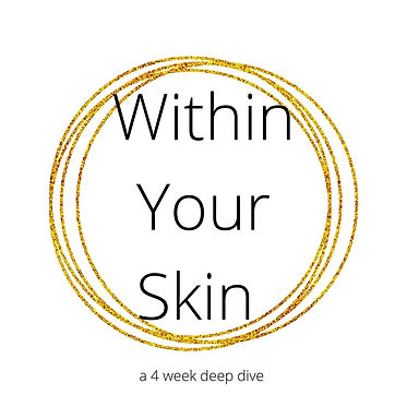 Within Your Skin-2.jpg