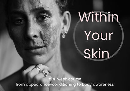 Within Your Skin-3.jpg