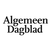 algemeen-dagblad-01-logo-png-transparent