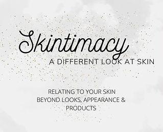 Skintimacy banners_edited.jpg