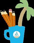 Arkfeld Agency Logo