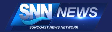 SNN News.JPG